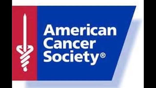 Participants Needed for American Cancer Society's Cancer Prevention Study-3 (CPS-3)
