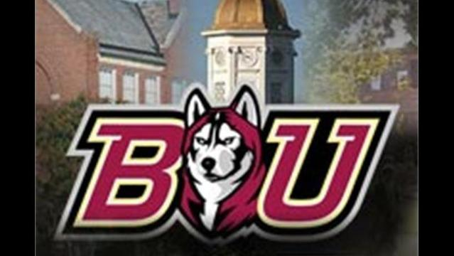 Bloomsburg University - Week of Feb. 10