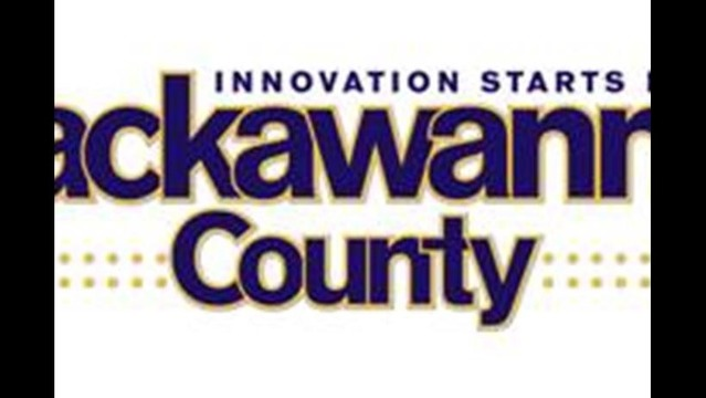 Community  Projects Funded In Lackawanna County