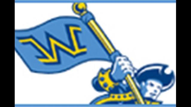 8/18 Wilkes Colonels Hold Saturday Scrimmage