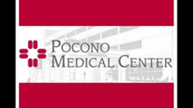 Pocono Health System Medical Home Earns National Recognition for Patient-Centered Care