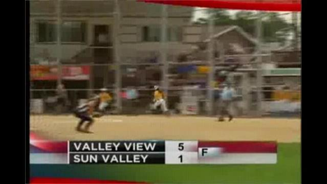 6/07- Road To Happy Valley- PIAA State Baseball and Softball Quarterfinals