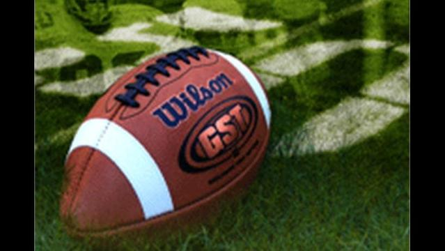 12/22-The 2011 Pennsylvania Sports Writers All-State football team
