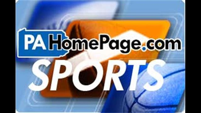 10/8 Friday Night Sports Show - Part 1