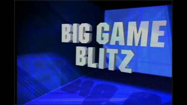12/15 Big Game Blitz - Southern Columbia Shot At Seven
