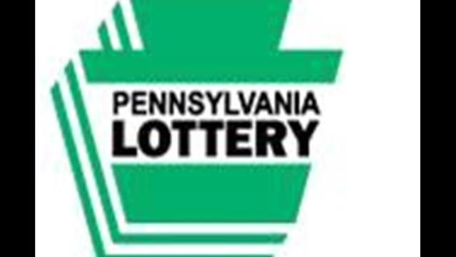 PA Lottery Powerball Ticket Worth $1 Million Sold in Monroe County