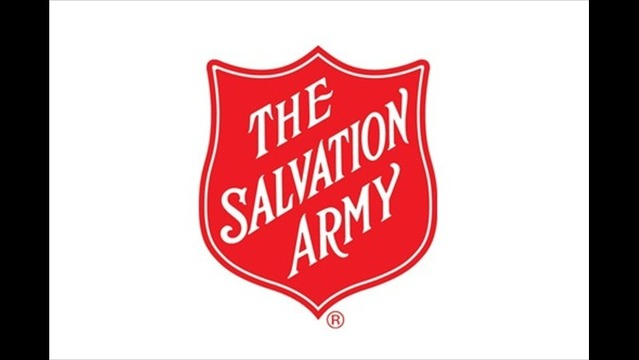 Salvation Army in Lock Haven in Need of Donations