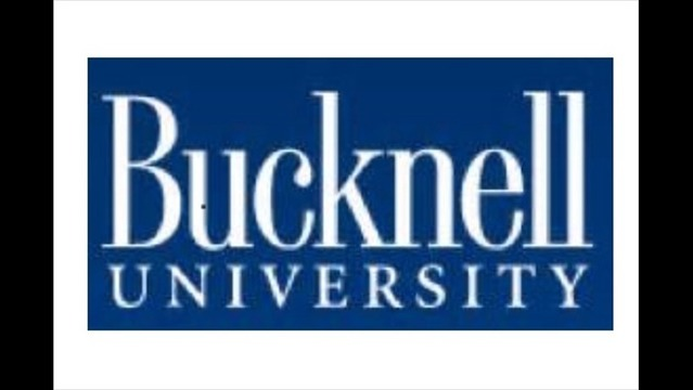 Bucknell Brigade Yard Sale set for April 12