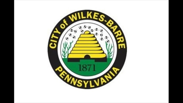 City of Wilkes-Barre Accepting Applications for Summer Employment