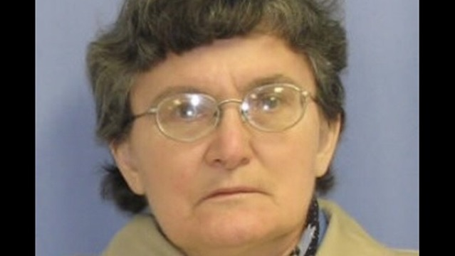 Scranton Police Seek Information on Missing Woman