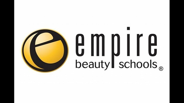 More Beauty Tips from Empire Beauty School