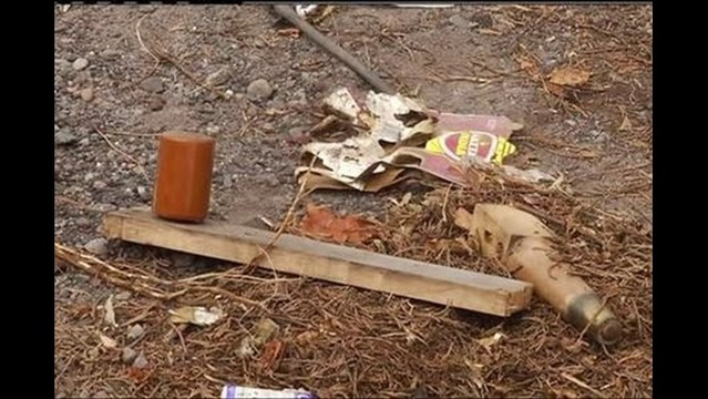 New Website Helps Fight Illegal Dumping In Our Communities