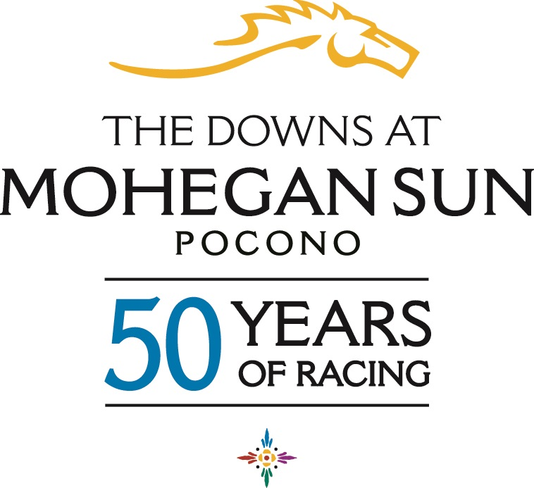 Mohegan sun discount coupon 2018