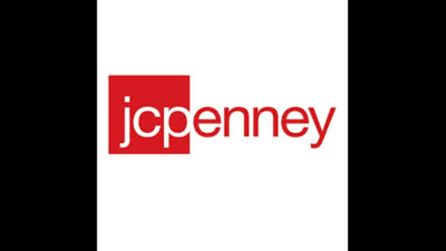 JCPenney to shutter three NEPA stores