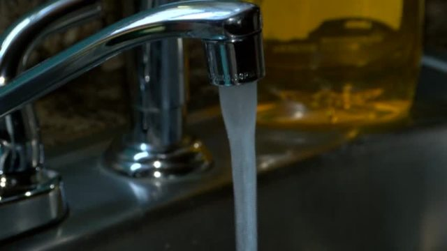 Pennsylvania American Water Customers Could Pay More