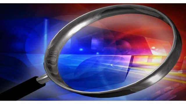 Police Probe Similar Assaults and Home Invasions in Two Counties