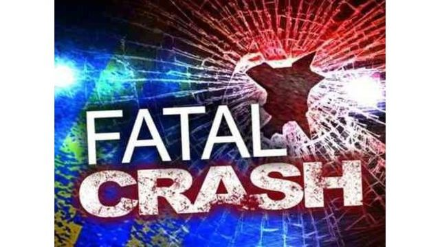 21 year old killed in ATV accident in Clinton County
