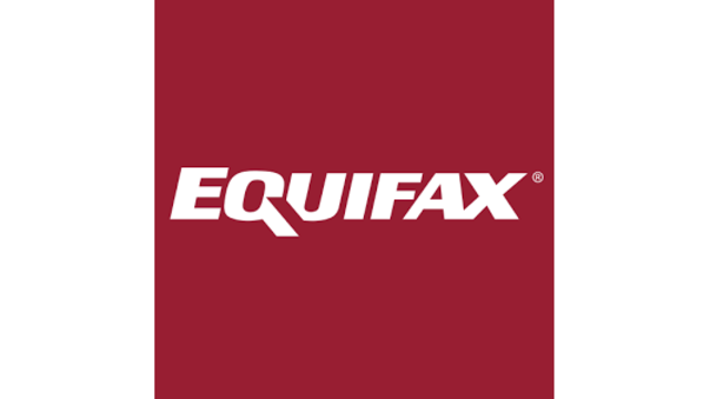 Equifax 'must warn victims of data breach'