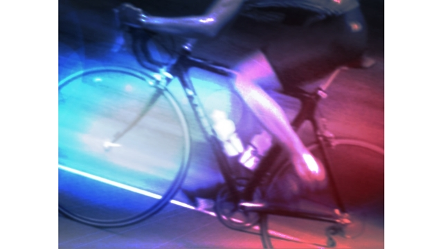 Bicycle gang terrorizes Lycoming County community