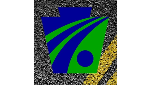 Pennsylvania Lifts Remaining Restriction on Interstate 84