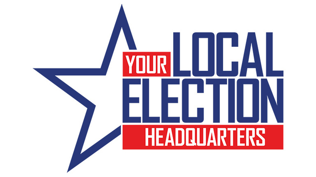 Your Local Election HQ: Election Recap with David Yonki