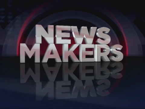 Newsmakers to Feature: Northeast Sight Services -