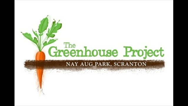 Plant Sale Fundraiser - The Greenhouse Project