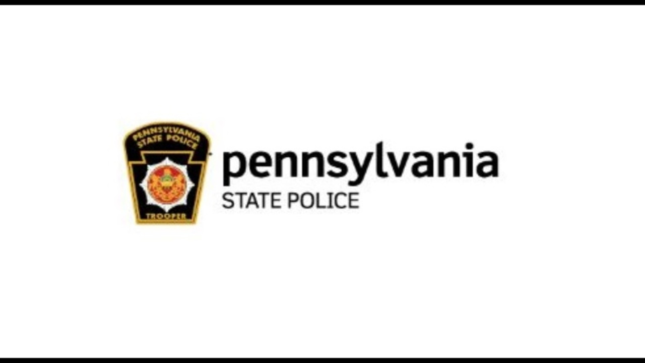 State Police Presents Its Highest Awards