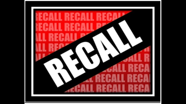 Recall Ok Food Inc Recalls Breaded Chicken Products