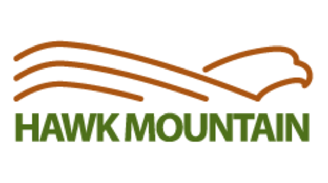 Hawk Mountain receives grant from the Philadelphia Foundation for raptor care and conservation