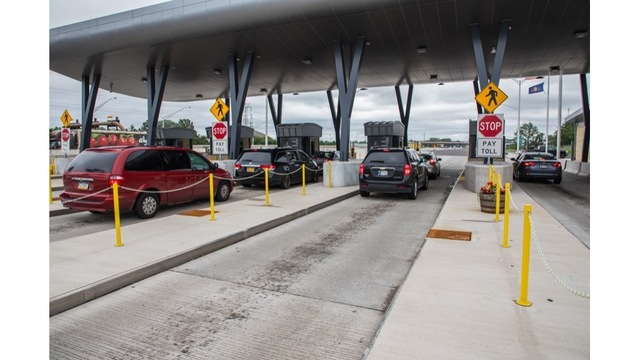 Thousands of PA drivers ordered to pay overdue toll violations