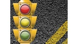 Road Delays Expected in Clinton County