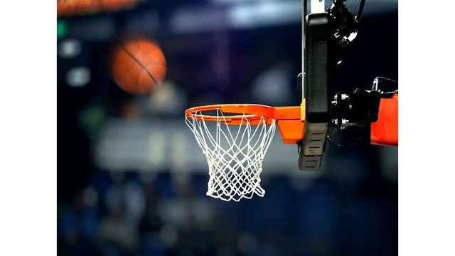 Pa. basketball championships postponed until next week due to Winter Storm Toby