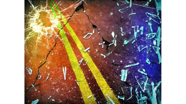 One dead in fatal crash in Monroe County