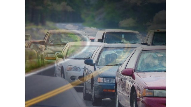 State to Auction Off Nearly 300 Vehicles on April 10
