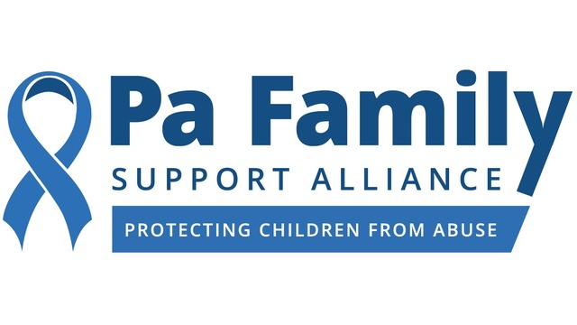 PFSA Calls for Greater Protection of Children in Wake of 2017 PA Annual Child Abuse Report
