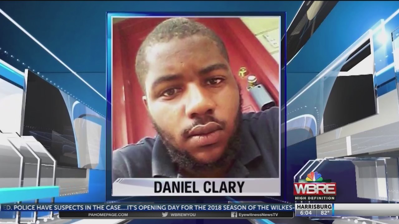 Search warrant provides new information on deadly police shooting