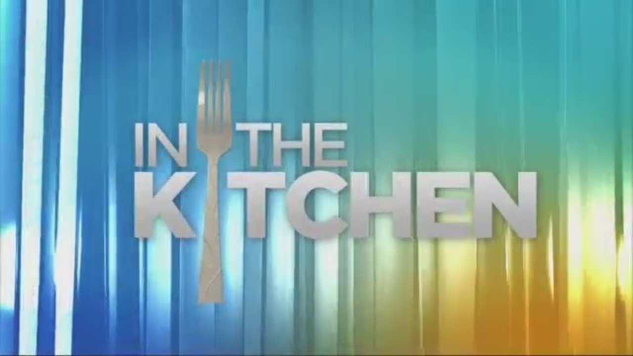 PA Live: In the Kitchen with OUR LADY OF MT. CARMEL AT LAKE SILKWORTH