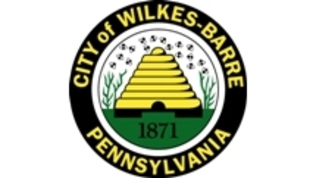 Wilkes-Barre Health Department to Exercise Public Health Emergency Preparedness Plans
