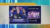 PA Live: Ellen's Game of Games Contestant January 15, 2019