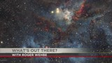 PA Live: Outer Space January 15, 2019