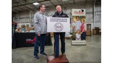 DePasquale Urges Pennsylvanians to Support Food Banks to Federal Workers Impacted By Shutdown
