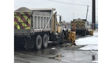Commercial Vehicle Ban Begins Saturday in PA
