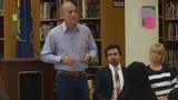 Gov. Wolf sets special election date to fill Rep. Tom Marino's seat