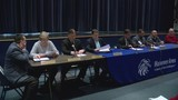 I-Team: Attorney defends suspended Hanover Area Superintendent