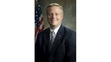 Congressman-elect Fred Keller resigns state House seat