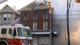 UPDATE - Community Rallies After Carbondale Fire