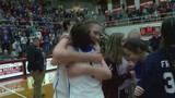 Dunmore Lady Bucks Advance to Class 3A State Championship Game