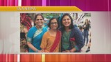 PA Live: Indian Association of NEPA March 19, 2019