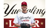 Yuengling Announces Partnership with Phillies Pitcher Aaron Nola